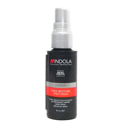 Innova Kera Restore Spray Serum