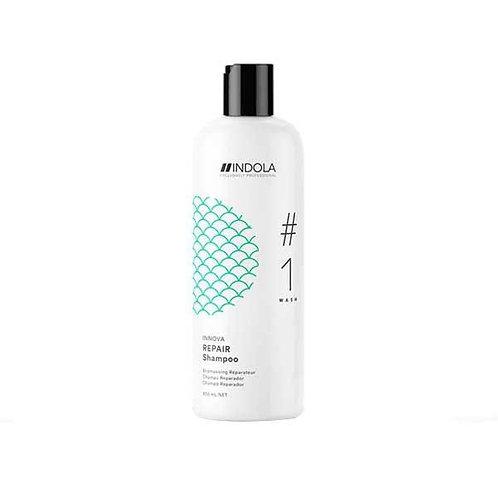 Innova Repair Shampoo