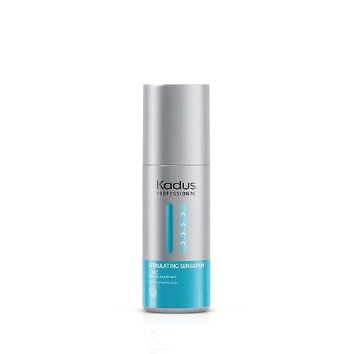 Kadus Scalp Stimulating Sensation Leave-In Tonic