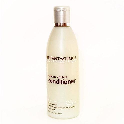 Hair Fantastique Sebum Control Conditioner
