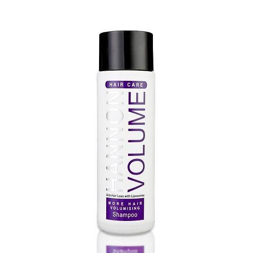 Hannon Volume Shampoo