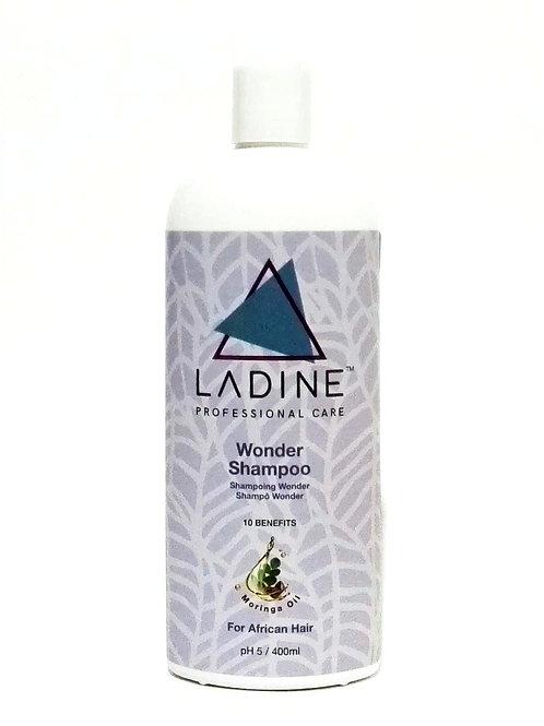 Ladine Wonder Conditioner
