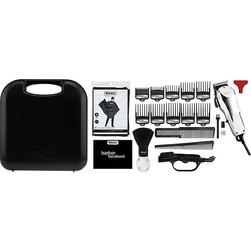 Wahl Clipper Kit