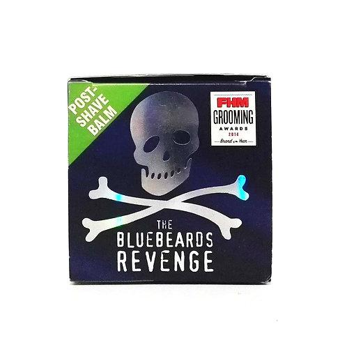 Blue Beard Post Shave Balm