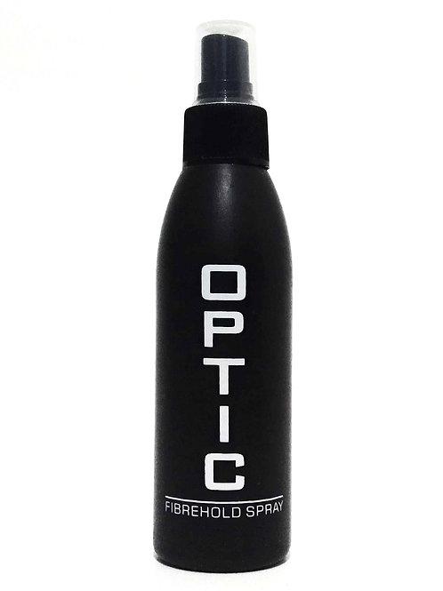 Optic Fibrehold Spray