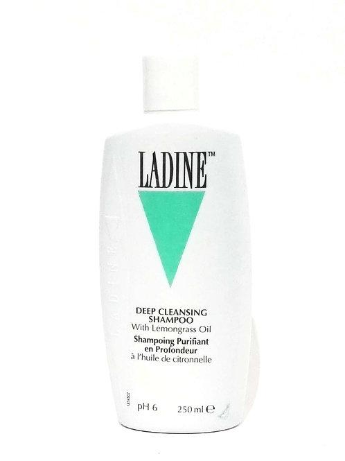 Ladine Deep Cleansing Shampoo