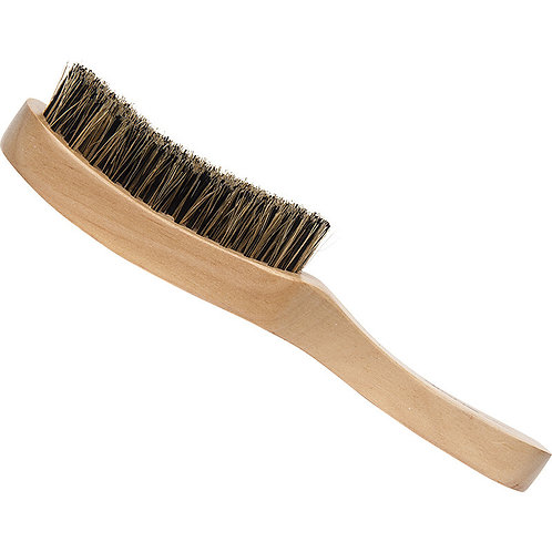 Diane Extra Firm Brushes