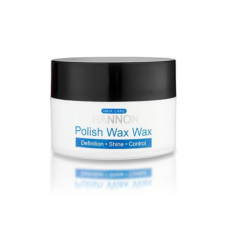 Hannon Polish Wax
