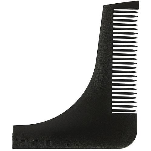 Beard Pro Beard Comb