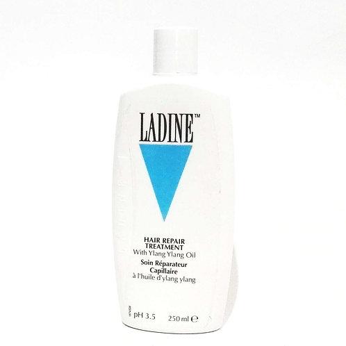 Ladine Hair Repair Treatment