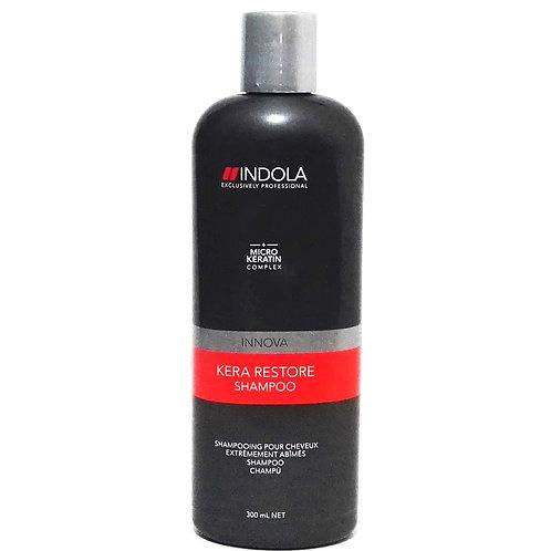 Innova Kera Restore Shampoo
