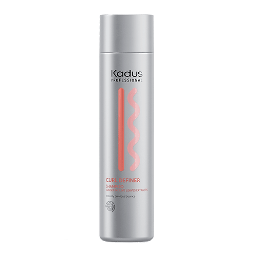 Kadus Curl Definer Shampoo
