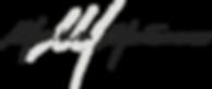 logo_monicamontanaro.png