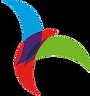 Benefice logo colour2.png