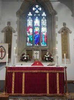 StM altar.jpg