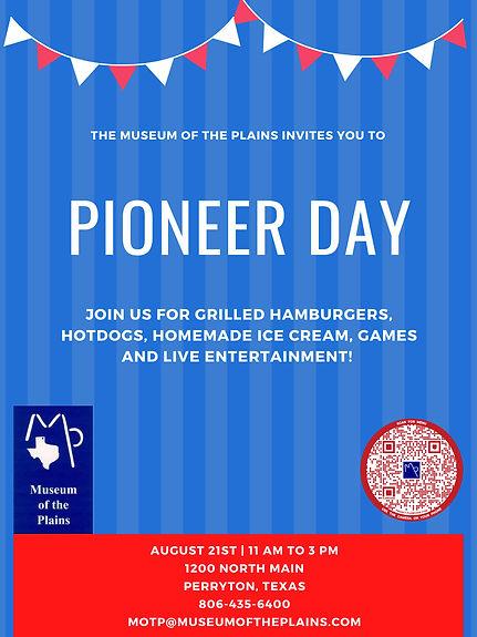 pioneer day.jpg