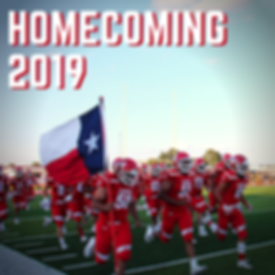 2019 Ranger Homecoming.png