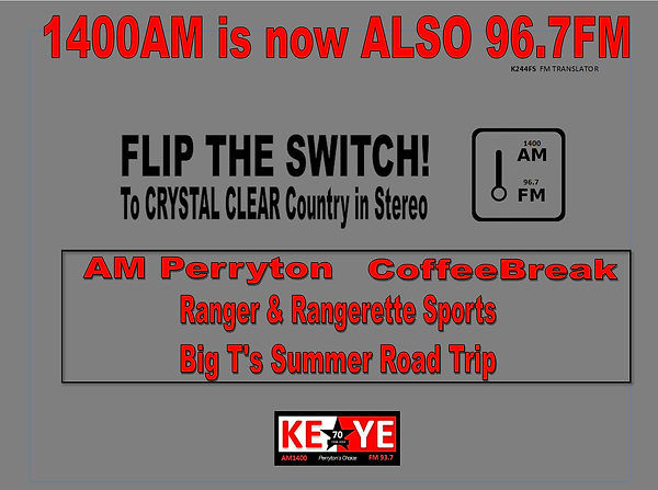 new 96.7.png