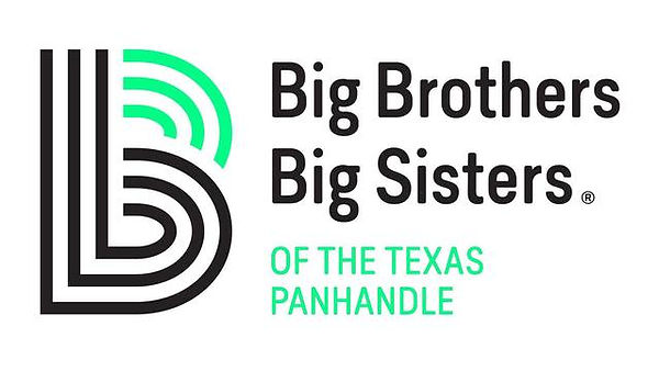BIG BROTHERS BIG SISTERS NEW LOGO_153928