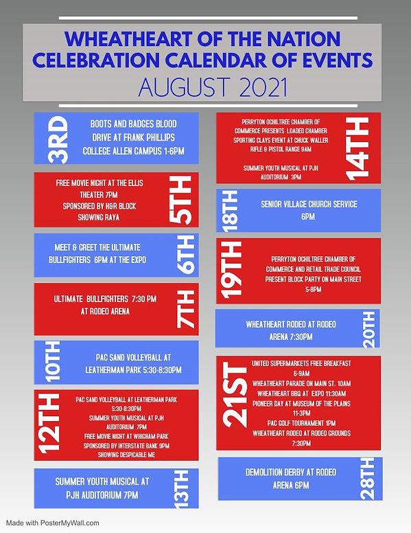 wheatheart 2021 schedule.jpg