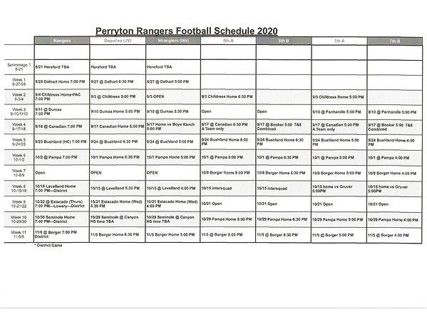 2020 FB Schedule.jpg