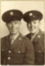 Victor & Elton Symons.jpg
