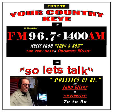 TUNE IN FM96 7 PROGRAMMING frequency at top john at bottom final.jpg