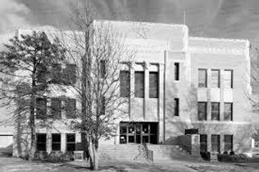 court house1.jpg