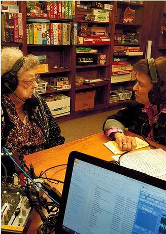 Virginia Koch interview.jpg