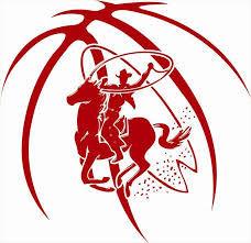 Ranger basketball logo.jfif