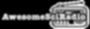 ASR Logo 1.png