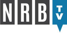 nrbtv_logo