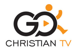 Go Christian Logo
