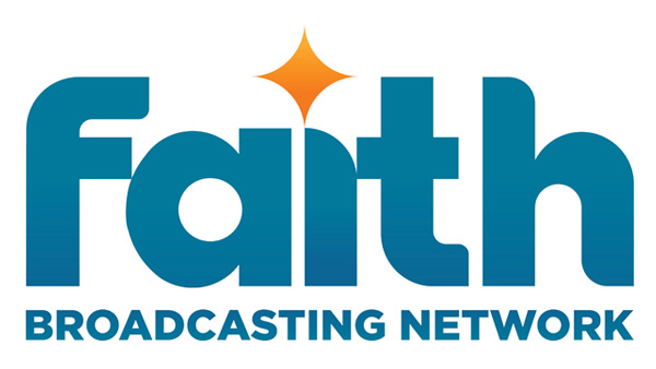 Faith Broadcasting Logo