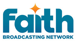 Faith Broadcasting Logo