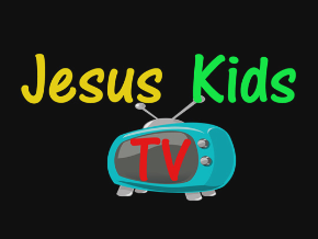 Jesus Live Kids Network