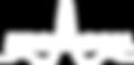 Broadcom_Logo White.png
