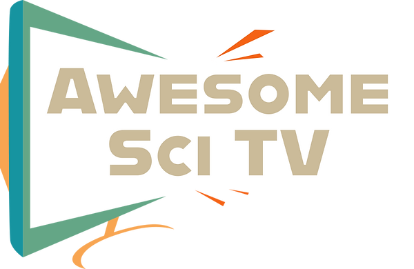 AwesomeSciTV logo.png