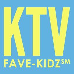 KTV Logo