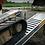 Thumbnail: Digga 2-Tonne 3m x 360mm Ezi-Loada Aluminium Loading Ramps