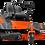 Thumbnail: Husqvarna Z146 Zero-Turn Mower