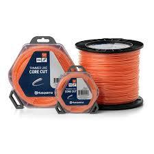 Trimmer Line - Core Cut