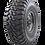 Thumbnail: Kanati Mongrel ATV/UTV Tyre