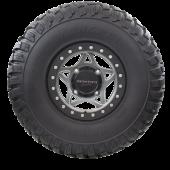 Kanati Mongrel ATV/UTV Tyre