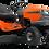 Thumbnail: Husqvarna TS138 Lawn Tractor