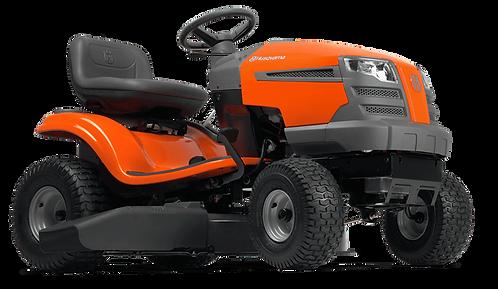 Husqvarna TS138 Lawn Tractor