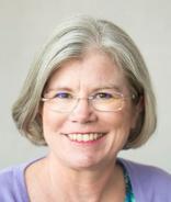 Barbara Basel (1).jpg