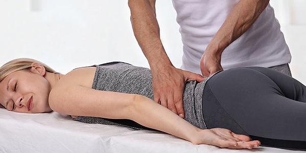 sports-chiropractic-adjustments.jpg