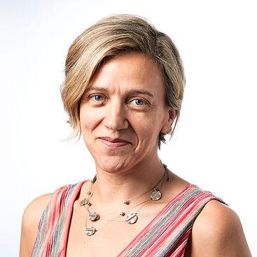 Natasha Hochberg.jpg