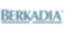 Berkadia-logo-Clear-Background.png